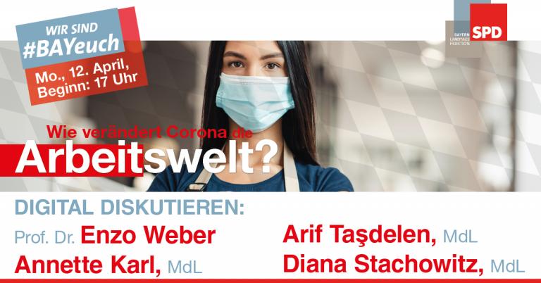 Header_Arbeitswelt