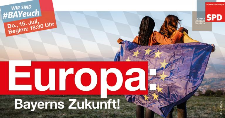 Header_Europa