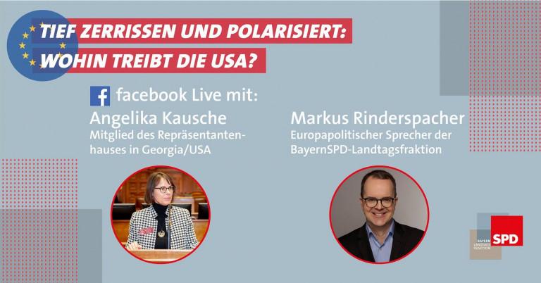 Fb Markus