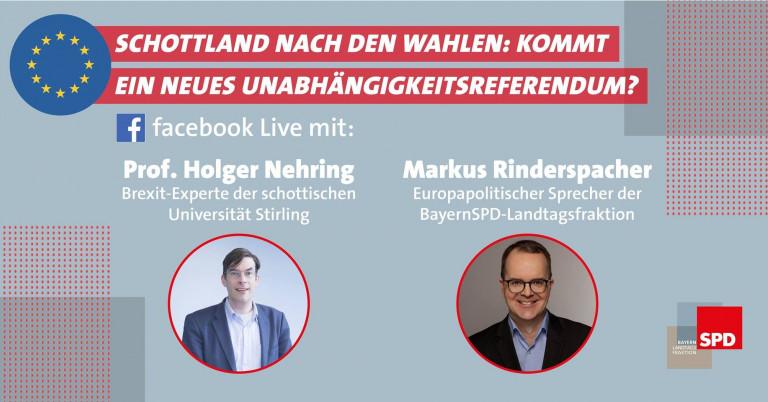 FB Rinderspacher