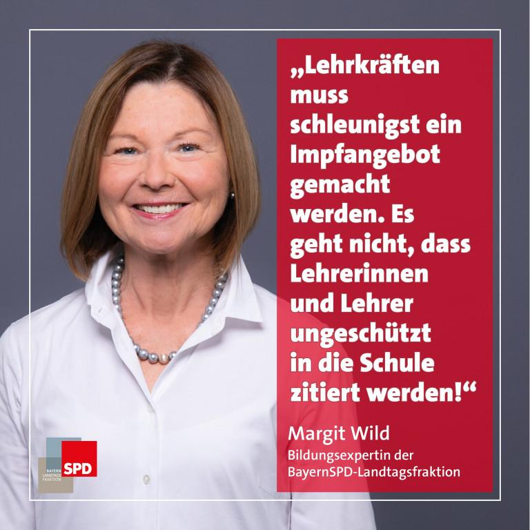 Margit