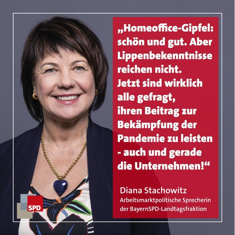 Stachowitz