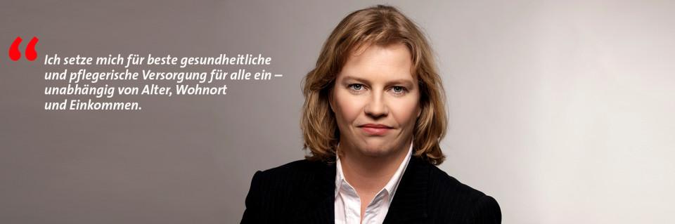 Ruth Waldmann