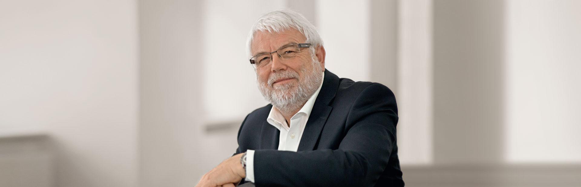 Martin Güll