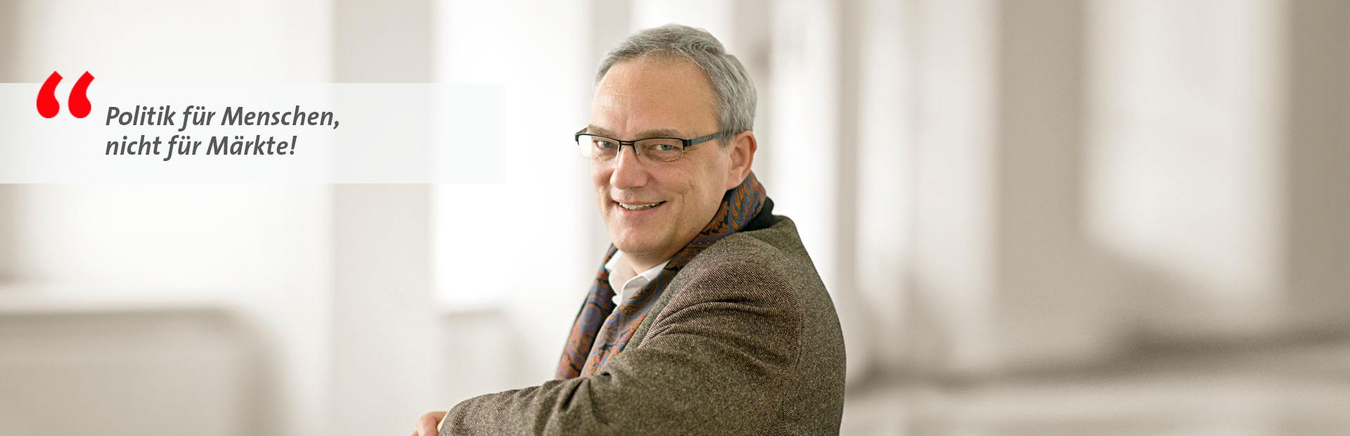 Florian Ritter